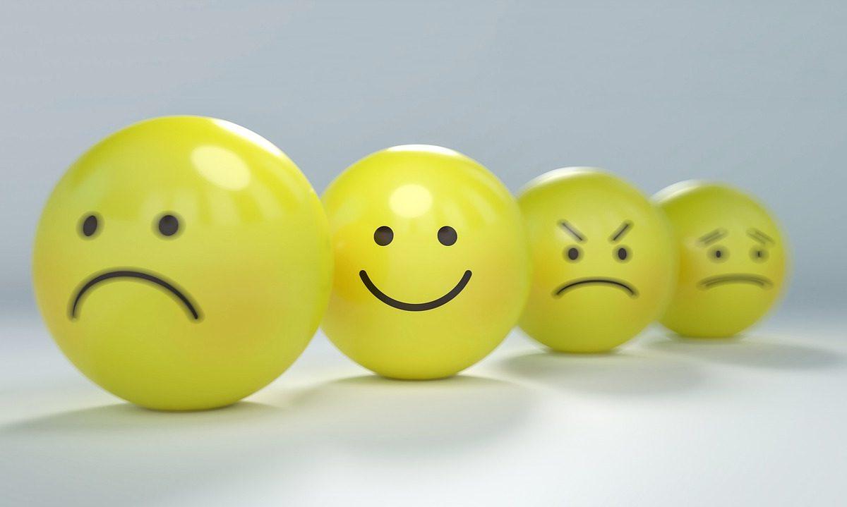 Cara Menangani Konsumen Yang Marah