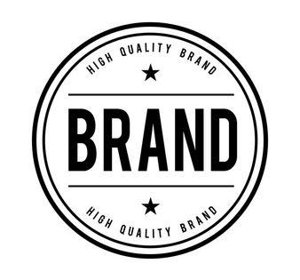 Daftar Identitas Brand Perusahaan