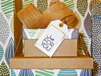 Empat Kekuatan Desain Packaging untuk Mendatangkan Keuntungan Berlipat