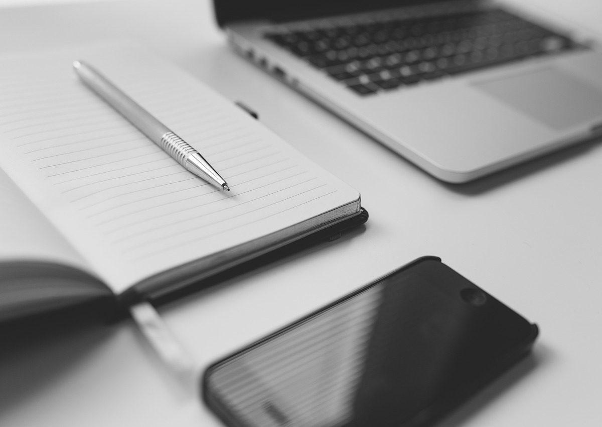How to Maximize Your Online Business (Cara Memaksimalkan Bisnis Online Anda)