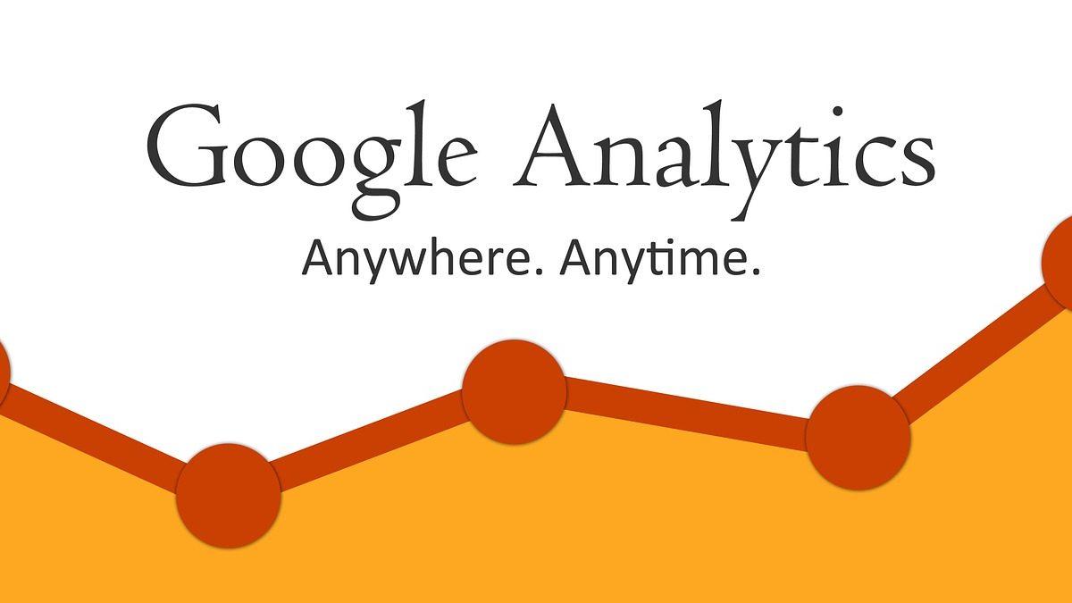 Ingin Berbisnis Online Lebih Lancar? Ketahui Dulu Cara Menggunakan Google Analytic