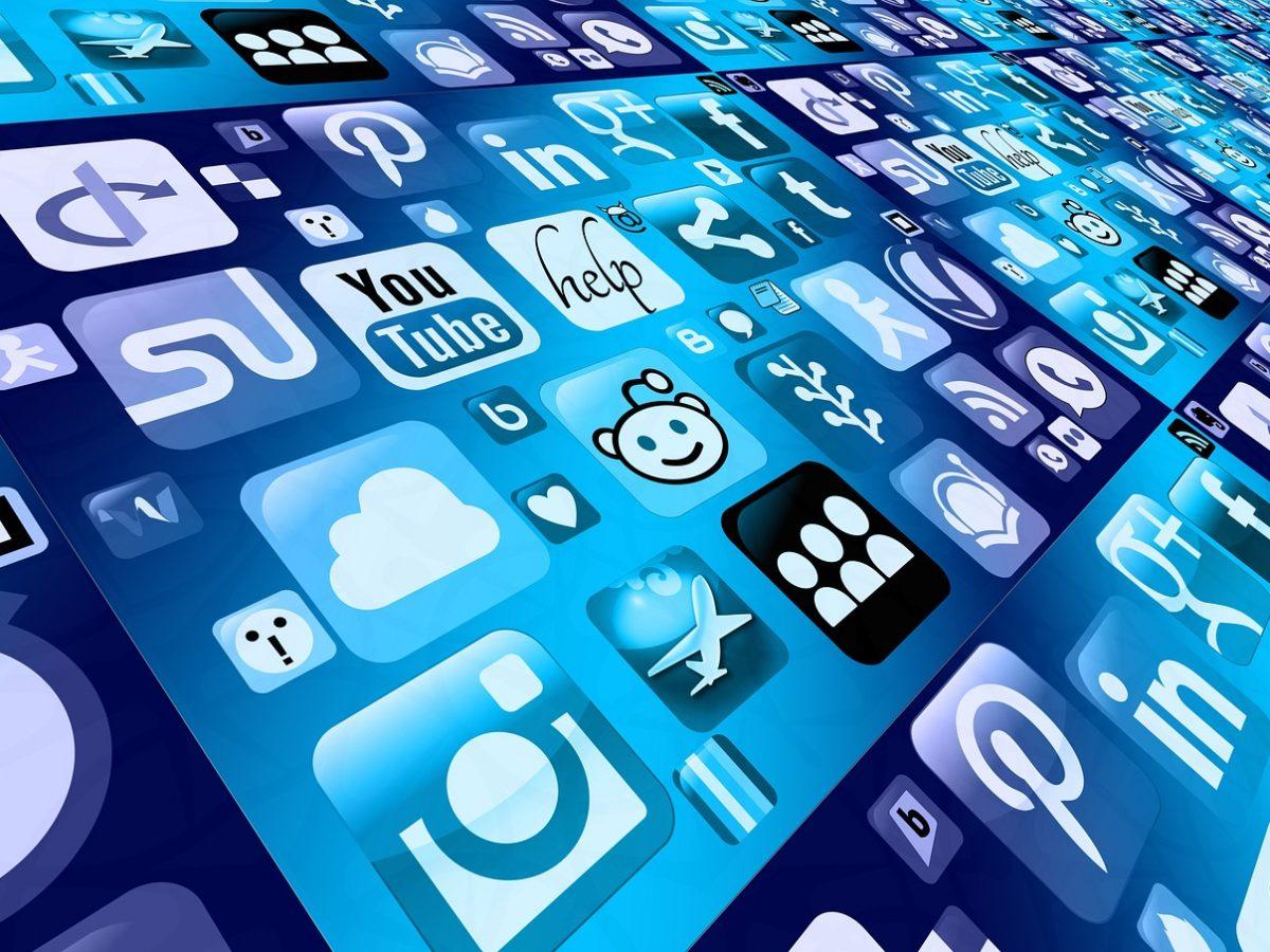 Apakah Media Marketing Efektif  untuk Diaplikasikan dalam Bisnis?