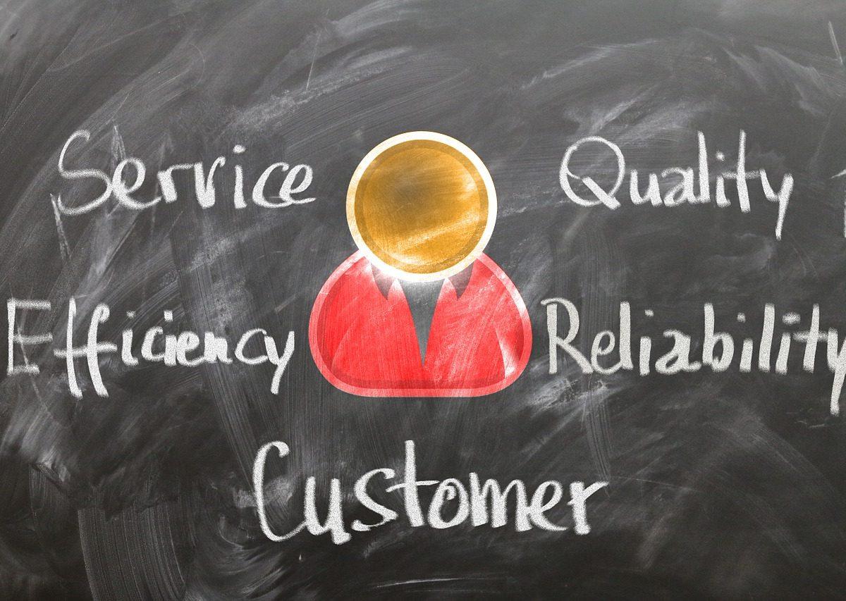 7 Cara Menangani Komplain Pelanggan dengan Cepat, Tepat dan Akurat