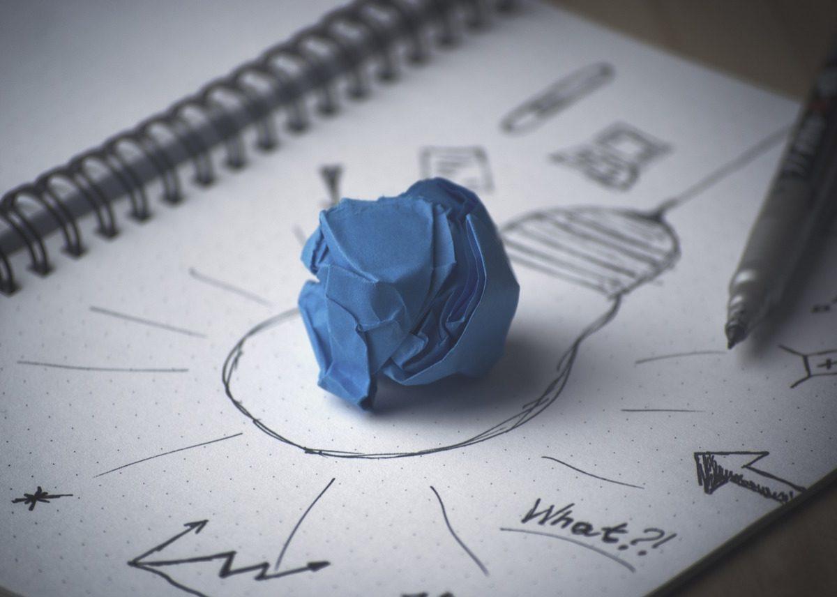 Menengok Perkembangan Bisnis Kreatif Indonesia yang Masih Terbuka Lebar Peluangnya