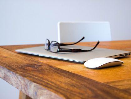 50 Tips untuk Memulai Perusahaan Anda Sendiri