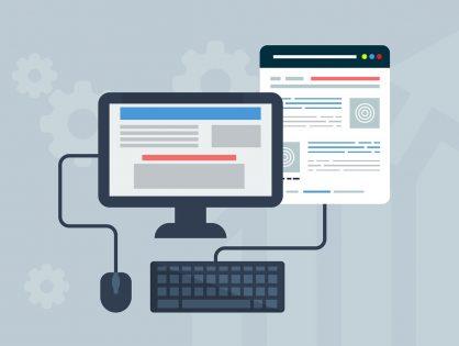 Anda Ingin Memiliki Website Banyak Pengunjung? Baca Dulu 10 Alasan Netizen Meninggalkan Situs