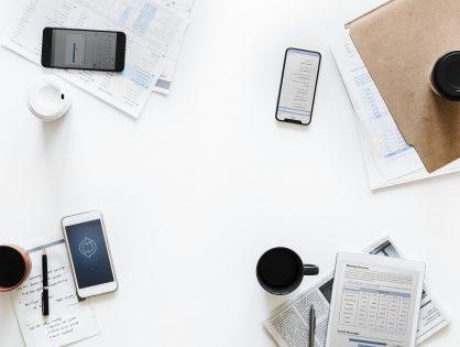 Apakah Digital Marketing Itu?