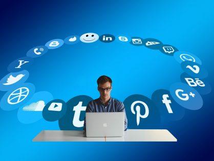 Bagaimana Mengelola Komentar Negatif Di Media Sosial?