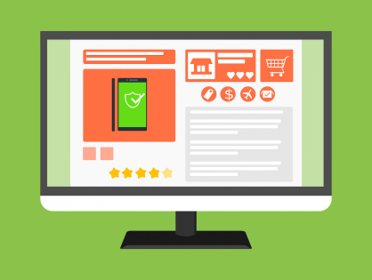 Inilah Empat Sumber Keuntungan E-Commerce yang Anda mungkin belum ketahui