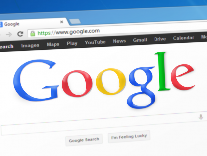 Beriklan Bisnis di Google Adsword untuk Meningkatkan Omset Penjualan di Dunia Maya