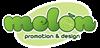 Melon Branding