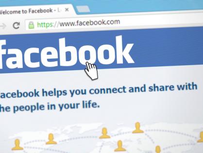 Mengenal Perbedaan Facebook Group dan Fanspage Lebih Dekat untuk Memaksimalkan Berbisnis Online