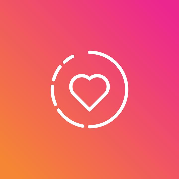 Cara Menggunakan Instagram Stories untuk Bisnis