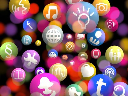 5 Kesalahan Penggunaan Sosial Media yang dilakukan Pengusaha