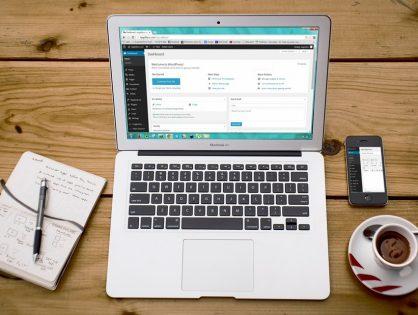 Beberapa Hal yang Harus Anda Persiapkan Sebelum Membuat Website
