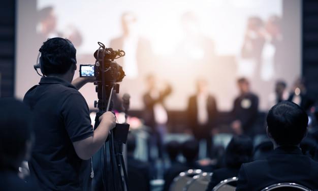 Ide Konten Video bagi Bisnis