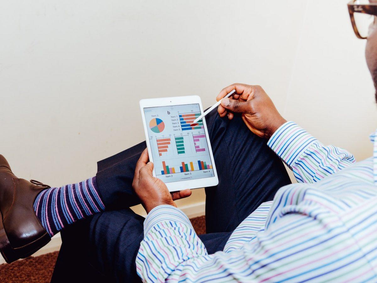 Ingin Sukses sebagai Solopreneur? Aplikasikan 3 Strategi Bisnis Berikut, Yuk!