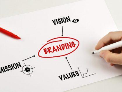 Agar Branding Bisnis Anda Makin Berhasil, Perhatikan 8 Faktor Berikut!