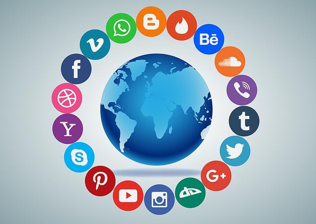 Mengapa Social Media Perusahaan Harus Diperhatikan?
