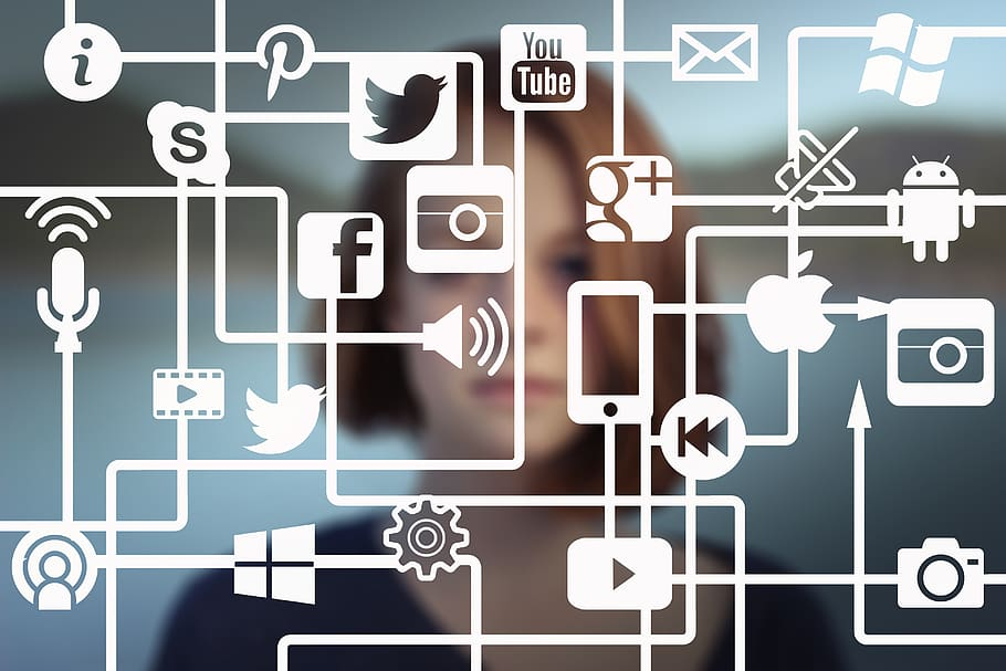 Kenapa Media Sosial Harus Dikelola secara Profesional