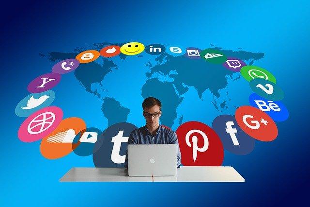 Kesalahan yang Dilakukan dalam Memilih Social Media Manager