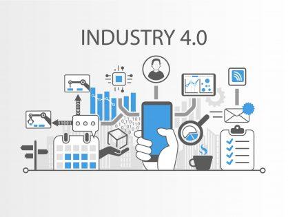 Peran Human Resources dalam Mempersiapkan Karyawan Menghadapi Revolusi Industri 4.0