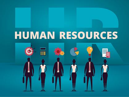 Peran Penting Human Resources dalam Perusahaan