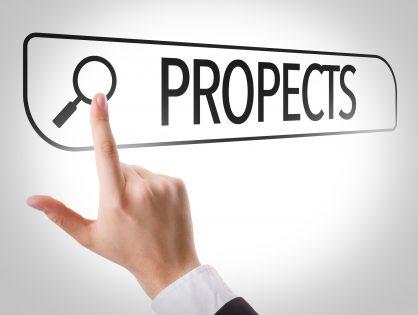 Panduan Singkat untuk Mendapatkan Prospek