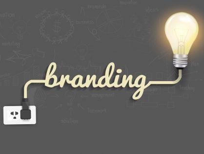 10 Faktor penting untuk Branding