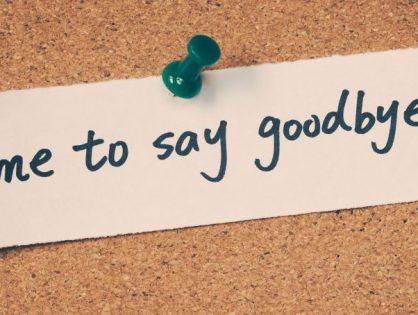 Tips untuk Mengucapkan Selamat Tinggal pada Klien